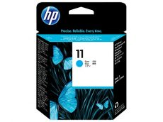 HP 11 Cyan nyomtatófej (C4811A)