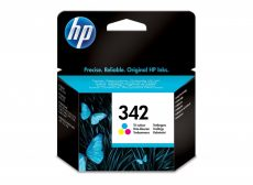 HP 342 Color eredeti tintapatron (C9361EE)