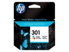 HP 301 Color eredeti tintapatron (CH562EE)