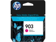 HP 903 Magenta eredeti tintapatron (T6L91AE)