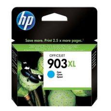 HP 903XL nagy kapacitású Cyan eredeti tintapatron (T6M03AE)