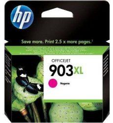 HP 903XL nagy kapacitású Magenta eredeti tintapatron (T6M07AE)